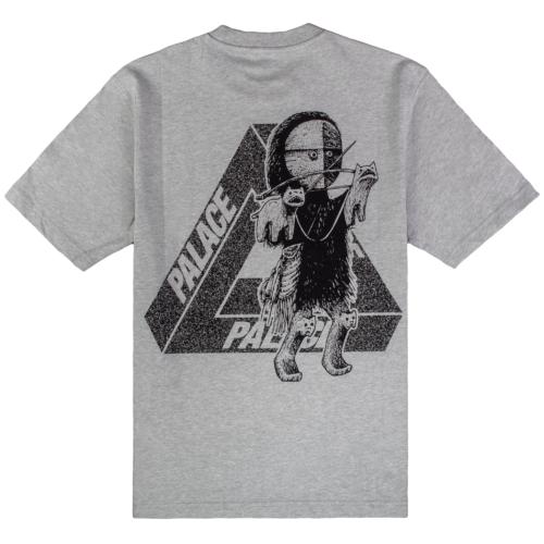 Hoodie T shirt Nike Clothing Sportswear, PNG, 500x500px
