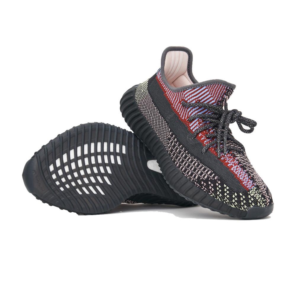 Adidas Yeezy 350 Yecheil