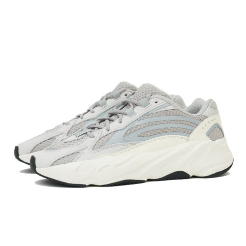 Adidas Yeezy 700 Static