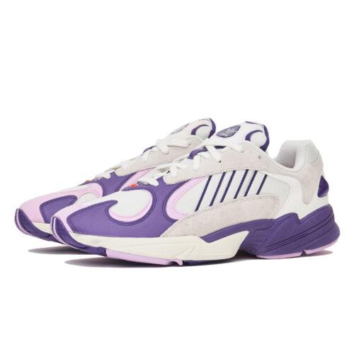 Adidas Yung1 Frieza
