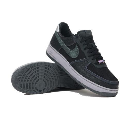 Nike x Ma Maniere Air Force I