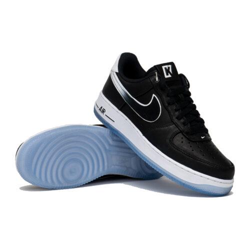 Nike Air Force I Kopernick