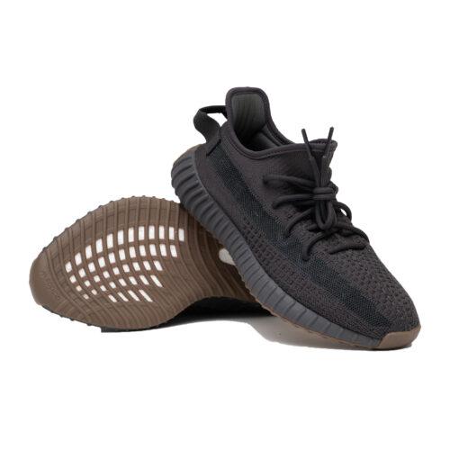 Adidas Yeezy 350 Cinder