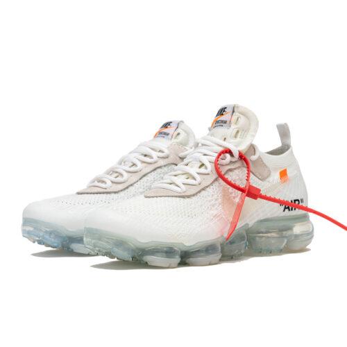 Nike x Off White Vapormax