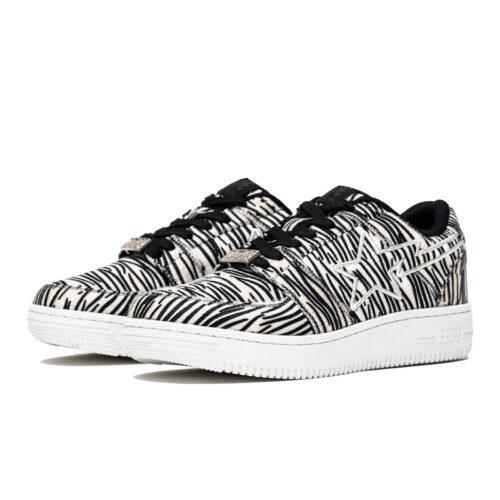 Bapesta Sneakers
