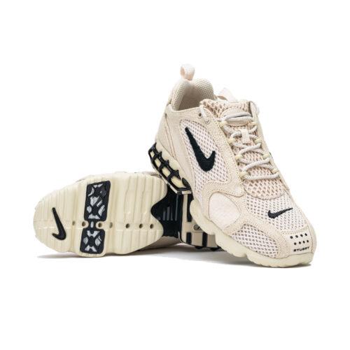 Nike x Stussy Cage Spiridon