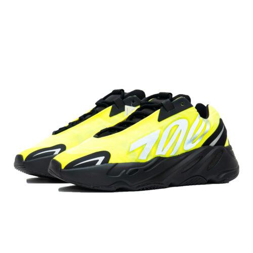 Adidas Yeezy MNVN