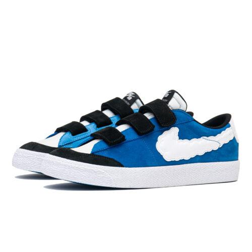 Nike x Kevin Bradley Blazer Low
