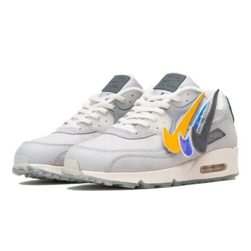 Nike x The Basement Air Max 90