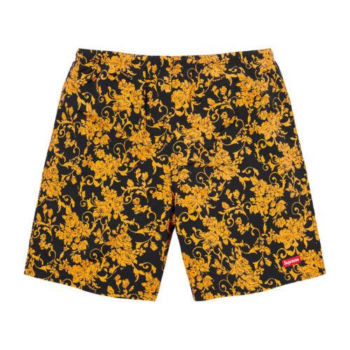 Supreme Water Shorts
