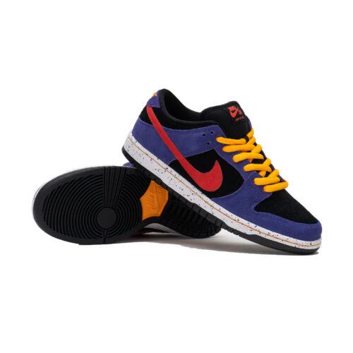 Nike Dunk ACG