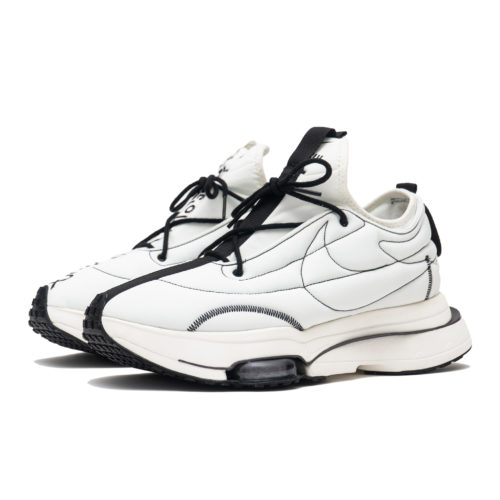 Nike Macciu