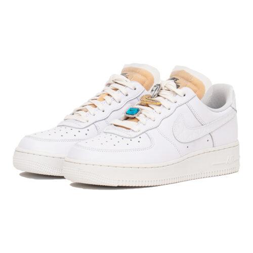 Nike Air Force I Jewel