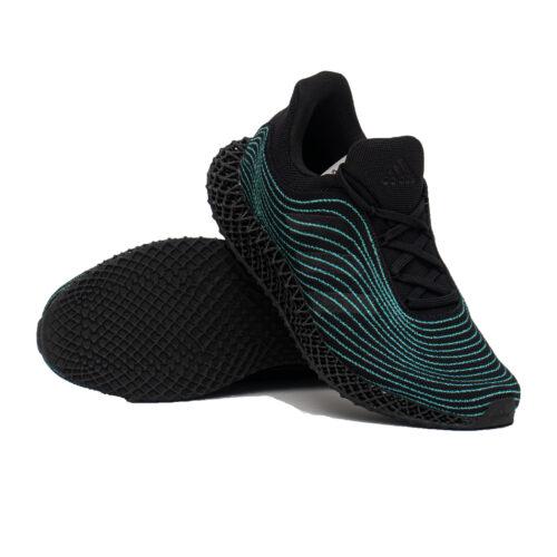 Adidas 4D Parley