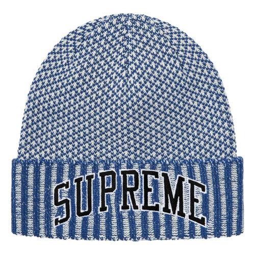 Supreme Beanie