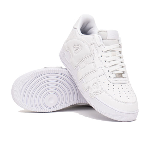 Nike x CPFM Air Force I