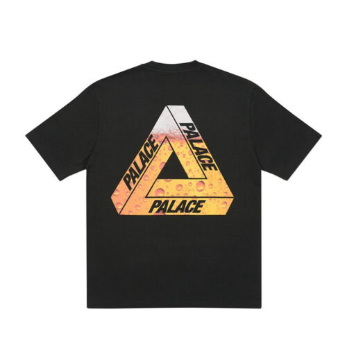 Palace Tri Lager Tee