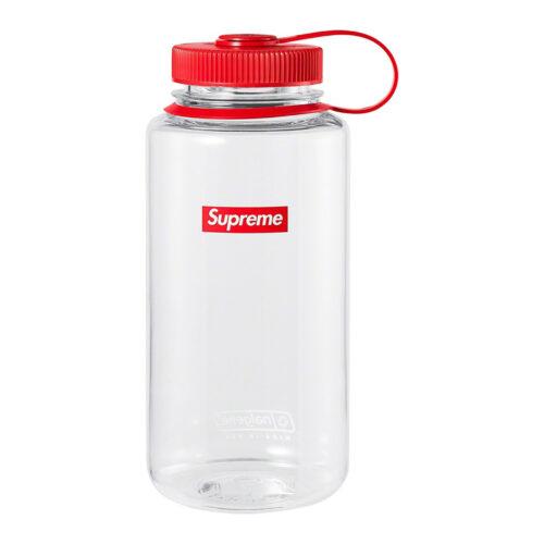 Supreme Water Bottle