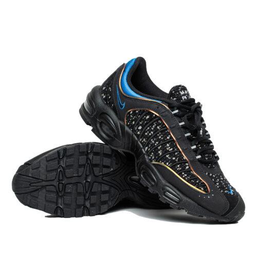 Nike x Supreme Air Max Tailwind