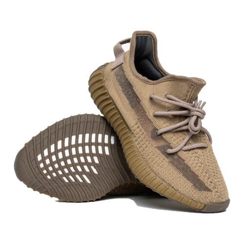 Adidas Yeezy 350 Earth