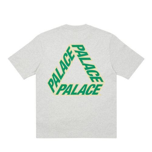 Palace P3 Team Tee