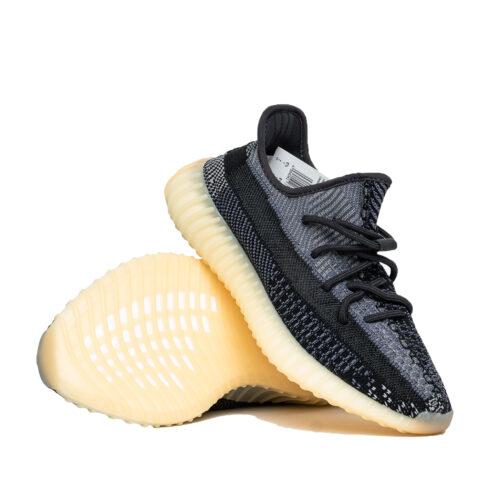 Adidas Yeezy 350 Carbon