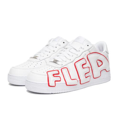 Nike Air Force I x CPFM