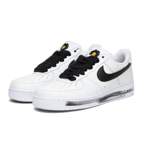 Nike Air Force I x G Daragon