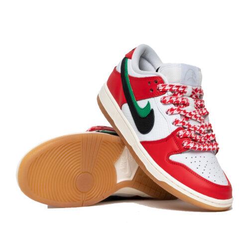 Nike Dunk Low Habibi