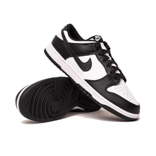 Nike Dunk Low Panda