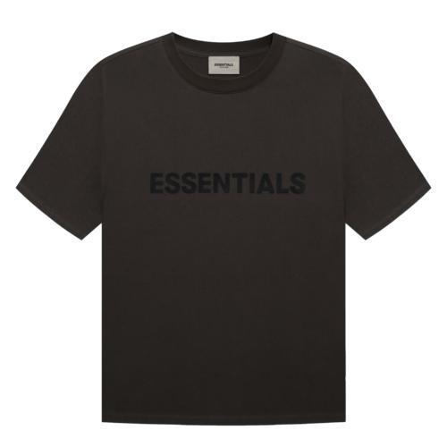 Essentials Tee