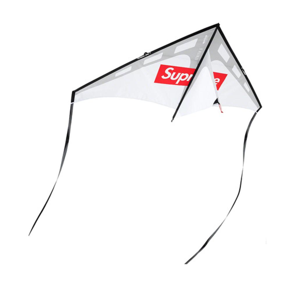 Supreme Kite