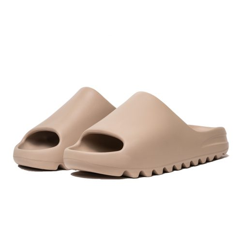 Yeezy Slides Pure